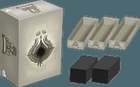 Board Game Accessory: The 7th Citadel: Collector's Storage Box