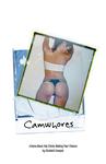 RPG Item: Camwhores