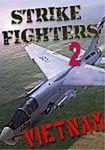 Video Game: Strike Fighters 2: Vietnam