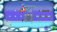 Video Game: SuperTux