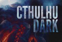Family: Cthulhu Dark