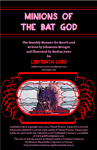 RPG Item: Monthly Monsters 18-03LL: Minions of the Bat God
