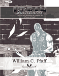 RPG Item: Urban Adversaries