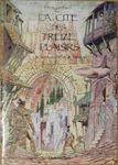 RPG Item: Miroirs des Terres médianes #8: La Cité des treize plaisirs