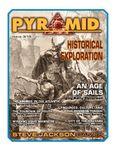Issue: Pyramid (Volume 3, Issue 16 - Feb 2010)