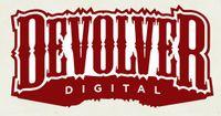 Video Game Publisher: Devolver Digital