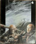RPG Item: Il Etait Une Fois