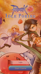 Video Game: RO: Idle Poring