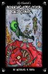 RPG Item: Sly Flourish's Running Epic Tier D&D Games