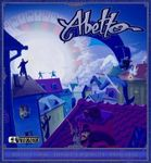 Board Game: Abetto