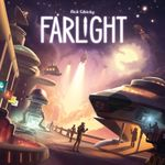 Board Game: Farlight