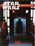 RPG Item: Imperial Sourcebook