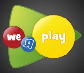 Video Game Publisher: we.R.play