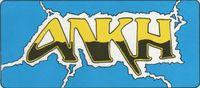 RPG: ANKH Adventurers of the North - Kalevala Heroes