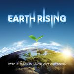 Board Game: Earth Rising: 20 Years to Transform Our World