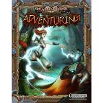 RPG Item: Van Graff's Journal of Adventuring