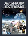 RPG Item: AutoHARP SF Xtreme