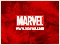 Franchise: Marvel