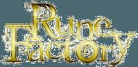 Series: Rune Factory