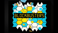 Video Game: Blockbusters - Official Gameshow