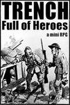 RPG Item: Trench Full of Heroes