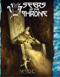 RPG Item: Seers of the Throne