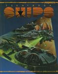 RPG Item: Tech Book: Ships