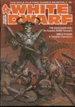 Issue: White Dwarf (Issue 65 - May 1985)