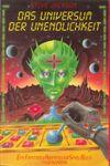 RPG Item: Book 04: Starship Traveller