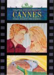 Board Game: Cannes: Stars, Scripts and Screens