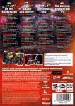 Video Game: Guitar Hero III: Legends of Rock