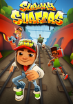 Video Game: Subway Surfers