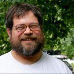 RPG Designer: John Fiala