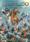 Board Game: Waterloo: Quelle Affaire!