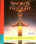 Video Game: Swords of Twilight