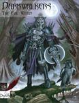 RPG Item: Darkwalkers: The Evil Within