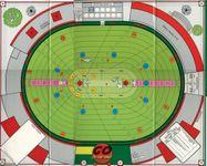 Board Game: Go for the runs!