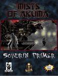 RPG Item: Soburin Primer