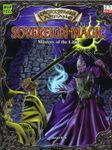 RPG Item: Sovereign Magic: Mastery of the Land