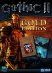 Video Game Compilation: Gothic II: Gold Edition