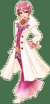 Character: Marian