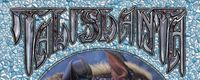 RPG: Talislanta (5th Edition)