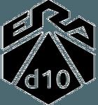 System: Era d10