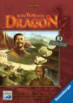 Board Game: In the Year of the Dragon: 10th Anniversary