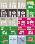 Board Game: COBRA: The Normandy Campaign