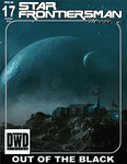 Issue: Star Frontiersman (Issue 17 - Oct 2011)