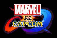 Series: Marvel vs Capcom