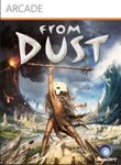 Video Game: From Dust