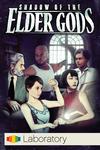 Board Game: Shadow of the Elder Gods