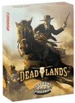 RPG Item: Deadlands: The Weird West Box Set